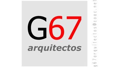 G67 Arquitectos
