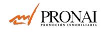 PRONAI Promoción inmobiliaria